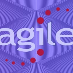 Agile: metodología para el desarrollo iterativo de proyectos