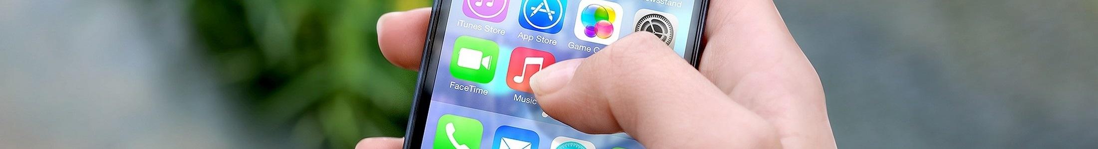 app sharepoint