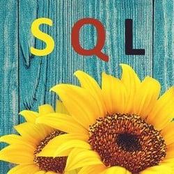 Base de datos SQL