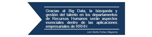 colaboracion tiempo real big data