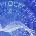 diferencia blockchain base dato centralizada