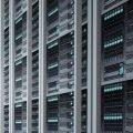 common data service cds m