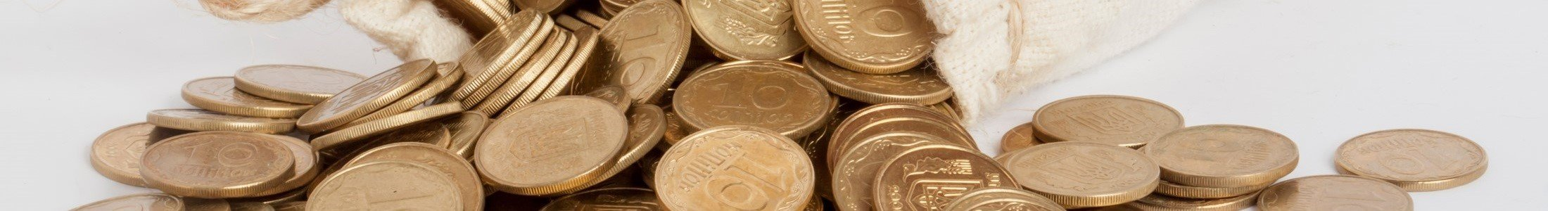 Coste de un ERP
