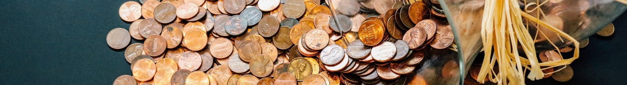 Coste de sistemas de búsqueda empresarial