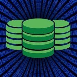 data base base datos