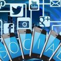 fin microsoft social engagement