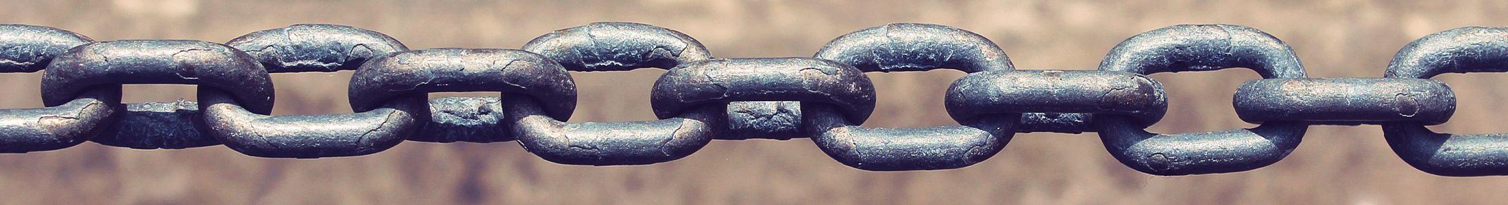 gestion cadena suministro