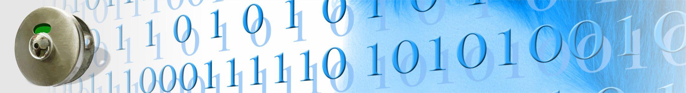 gestion informacion producto