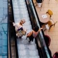 Gestión de ventas: ¿cómo tener una visión general de las ventas de la empresa?