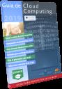 cloud computing programas precios proveedores guia