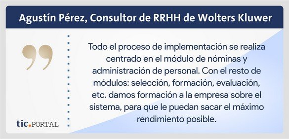 implementacion a3equipo software rrhh