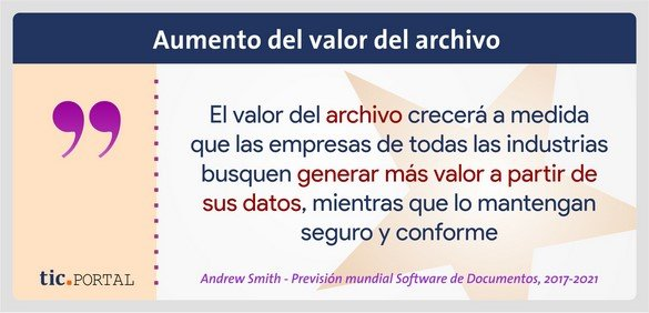 incremento-valor-archivo