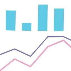 informe financiero reporting