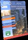 libro blanco bpm business process management