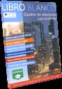 libro blanco crm customer relationship management