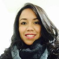 Paulina Vizcaino Imacaña