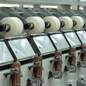 Planificación de la capacidad de las máquinas (Machine Capacity Planning): ¿cómo ajustar el planning teniendo en cuenta la ocupación de las máquinas?