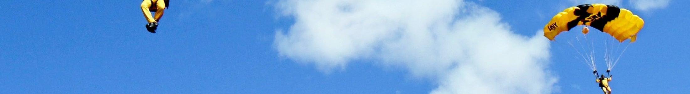 proveedores cloud computing
