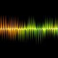 recogida voz voice picking