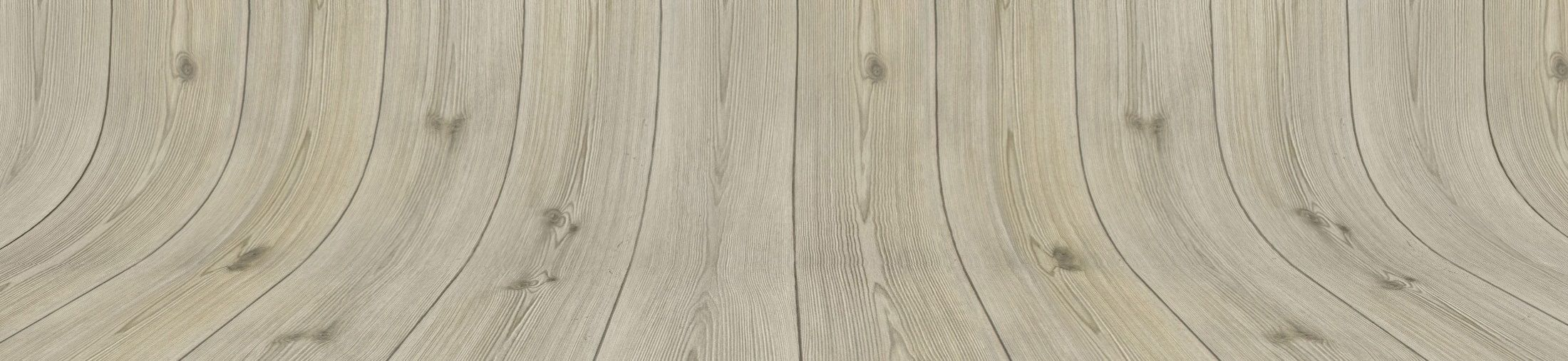 hout-1