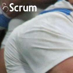 Scrum: una manera de ejecutar los principios de la metodología Agile
