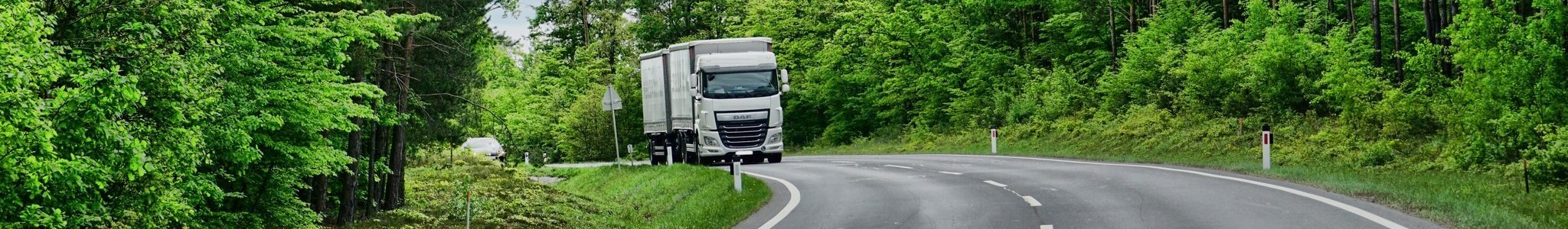 sistema gestion transporte tms m