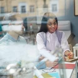 Six Sigma: ¿en qué consiste esta metodología de trabajo?