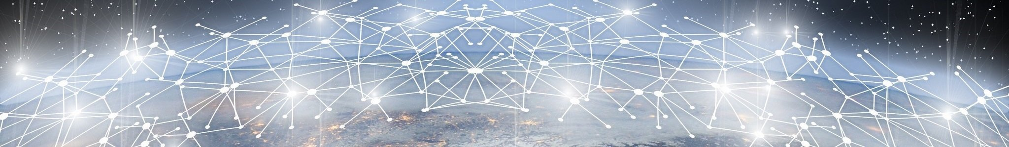 tecnologia redes